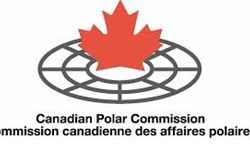 Canadian Polar Commission