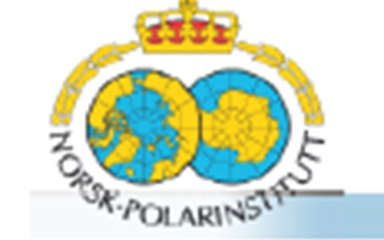 Norwegian Polar Institute