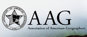 American Association of Geographers