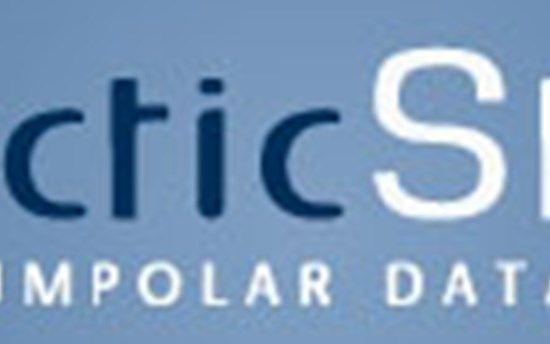 Arctic Stat Database