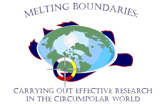 ACUNS conference logo