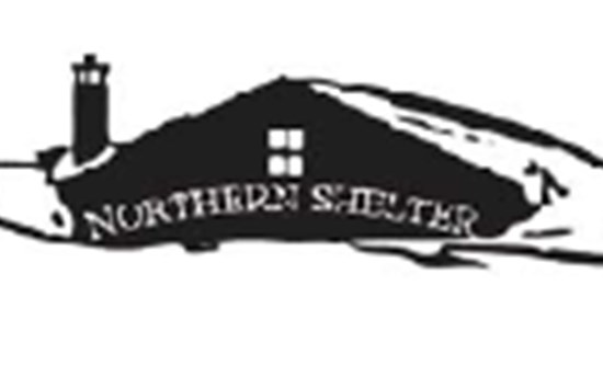 Sustainable Northern Shelter Conf.