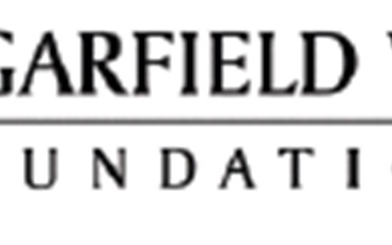 W Garfield Weston Foundation