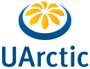 UArctic