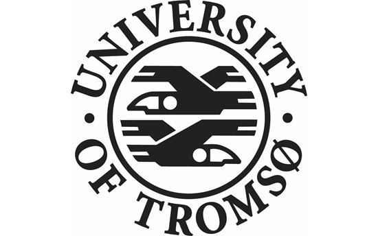 University of Tromso UiT logo