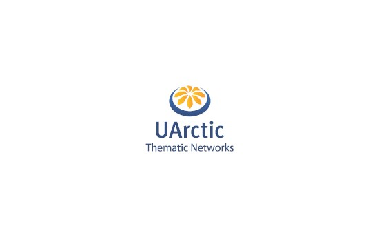 UArctic_Thematic_Networks_logo_cmyk