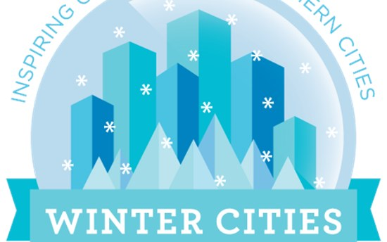Winter Cities Shake-Up 2015