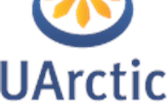 UArctic_Institutes_logo_cmyk