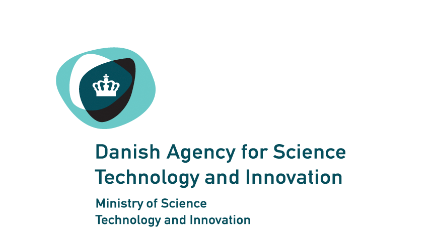 Technology Innovation Logo Uarctic Mobilitydk Travel