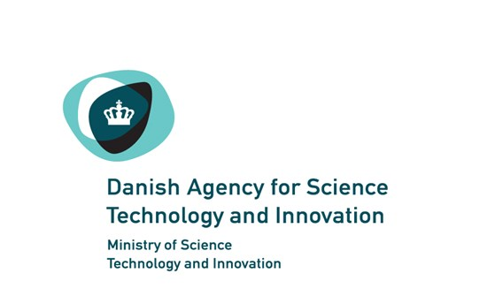 Danish Agency for Science Technology and Innovation