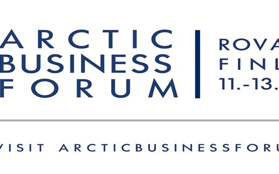 Arctic Business Forum 2014