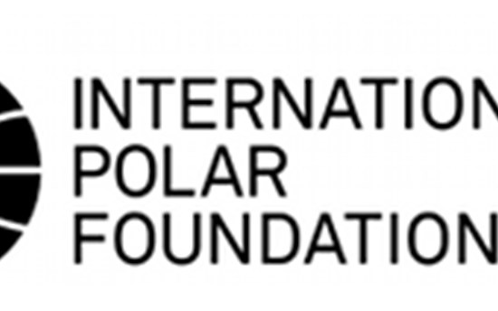 International Polar Foundation new
