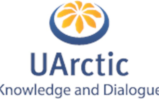 UArctic_Knowledge_and_Dialogue_logo_cmyk