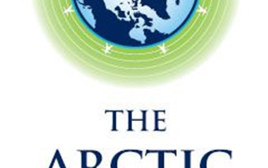 arctic energy summit_Big