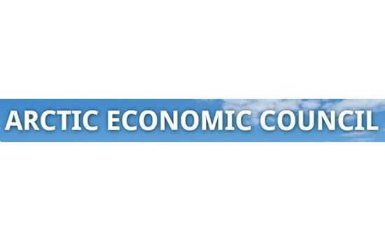 Arctic Economic Council