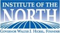 Institute of the North logo small