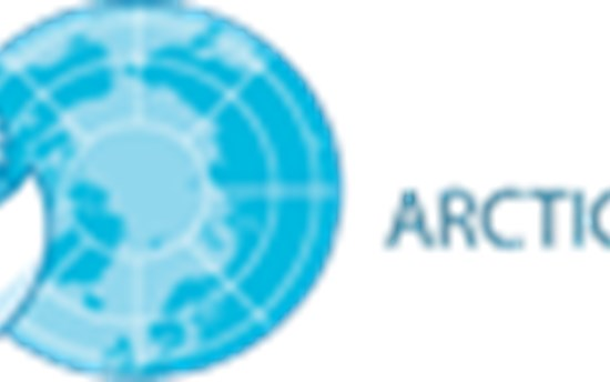 arctic_council