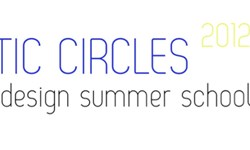 Arctic Circles summerschool
