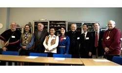 UArctic_PPO_Mou_signing3