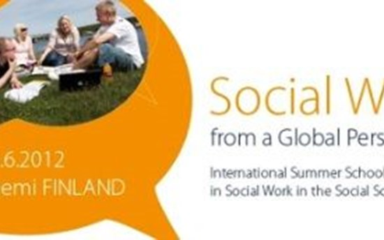 International Summer School in Social Work_2
