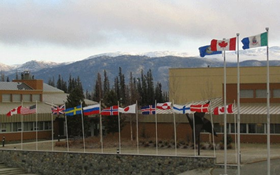 YukonCollege_Flags_400x300