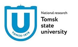 Logo National Research Tomsk State University
