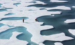 Ponds_on_the_Ocean,_ICESCAPE