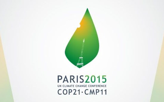 cop21_paris_logo
