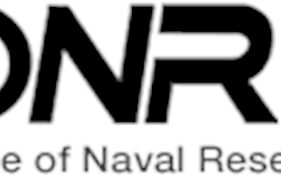 ONR Office of Naval Research