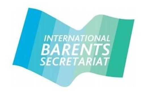 International Barents Secretariat IBS