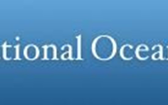 National Ocean Council NOC