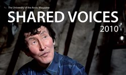 Shared Voices cover7