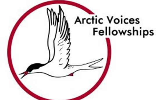 Arctic Voices Fellowship