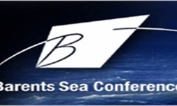 Barents Sea Conference 2010