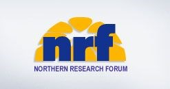 Northern Research Forum