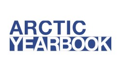 Arctic Yearbook logo