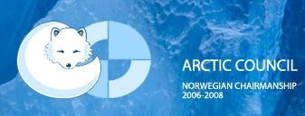 AC-NORWAY_Small