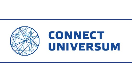 connect_universum