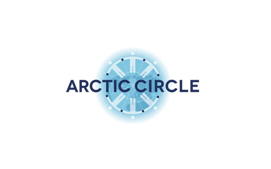 Arctic Circle Assembly logo