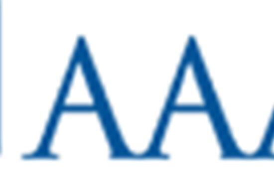 American Association of the Advancement of Science