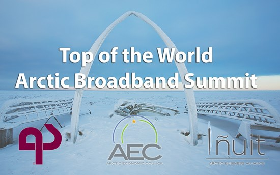 News-Posting_Broadband-Summit_All-logos