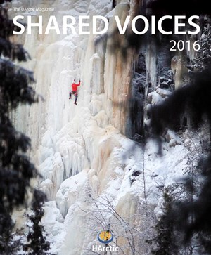 Shared_Voices_2016_cover.png