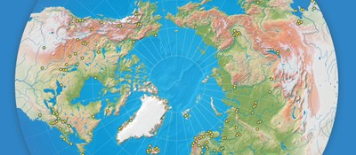 UArctic_ataglance_map_crop.png