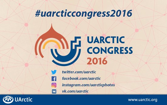 UArcticCongress2016_SoMe.png