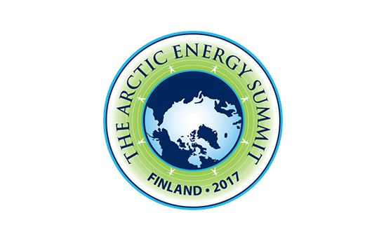 Arctic Energy Summit.png