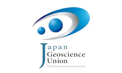 Japan Geoscience Union.png