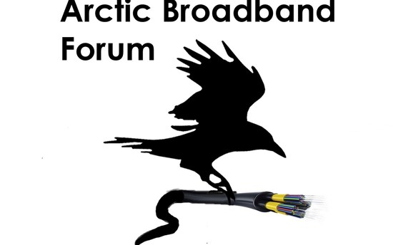 The Arctic Broadband Forum.jpg