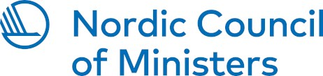 Nordic Council of Ministers NCM Logotype RGB EN.png