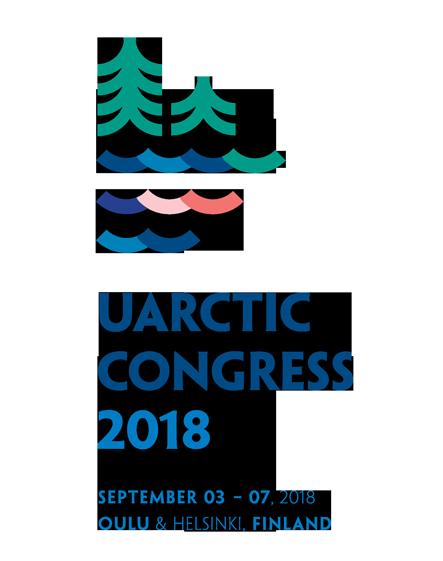 uarcticcongress2018_logo_443x561