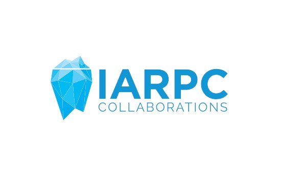 IARPC Collaborations.png